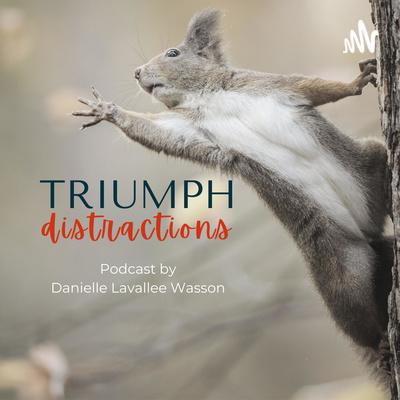Triumph Distractions