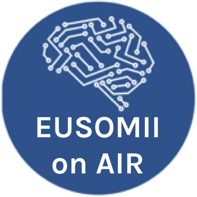 EUSOMII on AIR