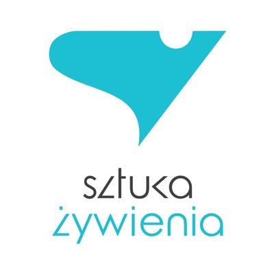 Marcin Bończa-Tomaszewski SZTUKA ŻYWIENIA
