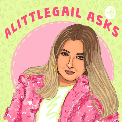 alittlegail asks