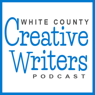 White County Creative Writers Podcast