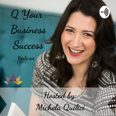 Q Your Business Success