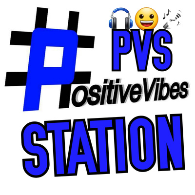 PositiveVibes