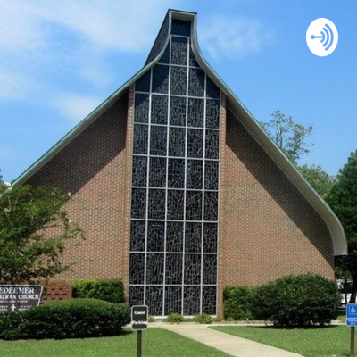 Redeemer Lutheran - Fairhope, AL