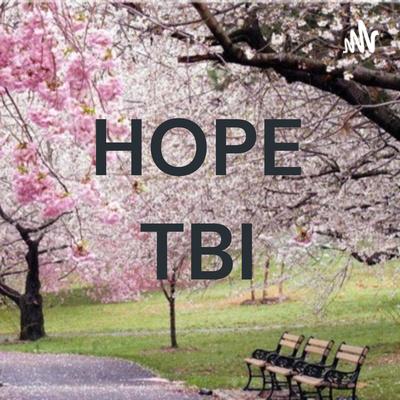 HOPE TBI