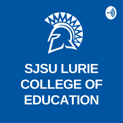 SJSU Lurie College of Education