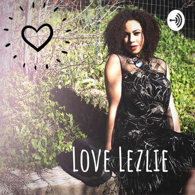 Love Lezlie