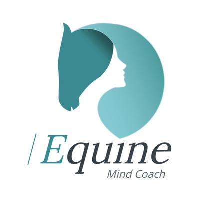 Equine Mind Coach