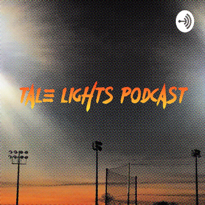 Tale Lights Podcast