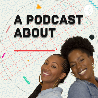 A Podcast about Nothing | APAN Podcast