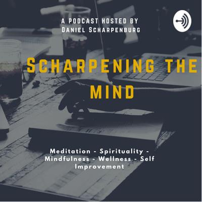 Scharpening The Mind