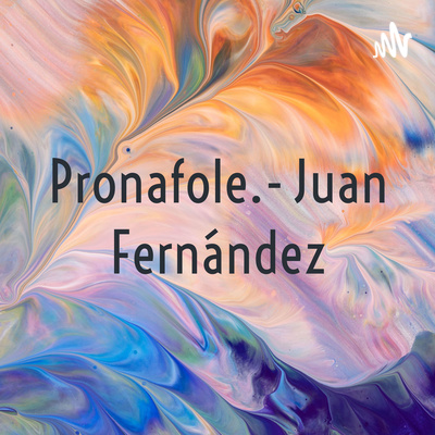 Pronafole.- Juan Fernández
