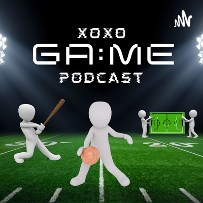 Love the Game Podcast