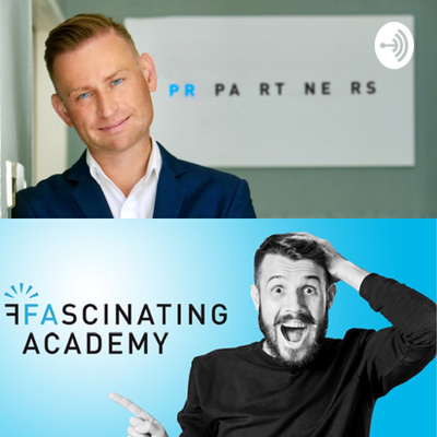 Fascinating Academy