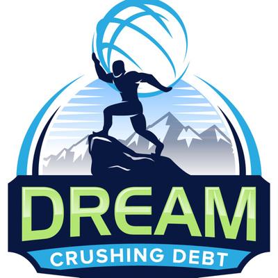 Dream Crushing Debt Podcast