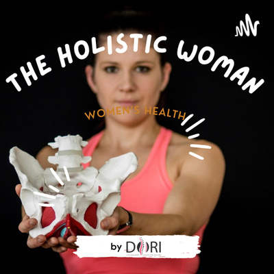 The Holistic Woman