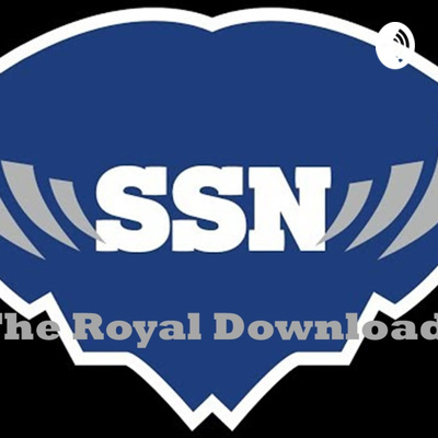 The Royal Download