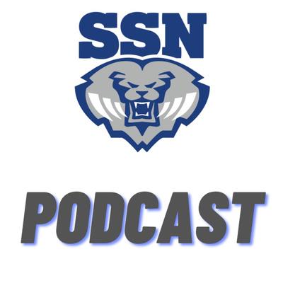 Southeastern Sports Insider Podcast
