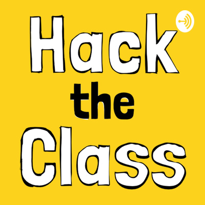 Hack the Class