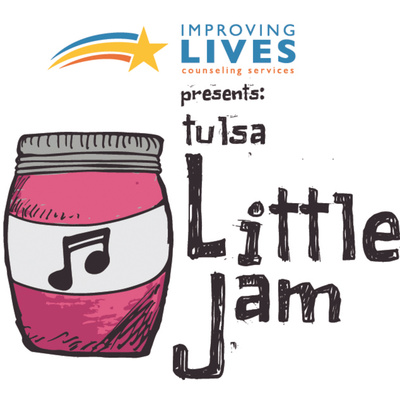 Tulsa Little Jam