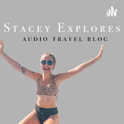 Stacey Explores