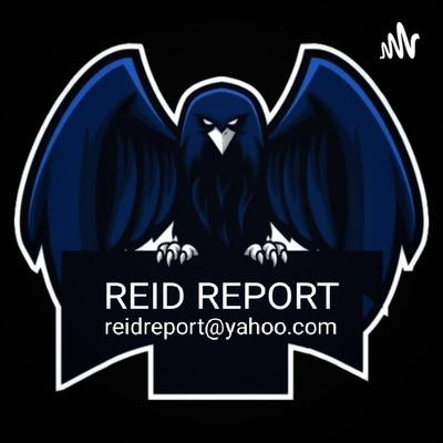 Reid Report