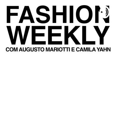 Fashion Weekly