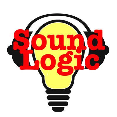 The Sound Logic Podcast