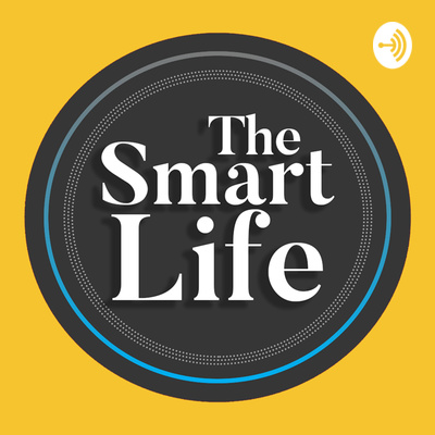 The Smart Life