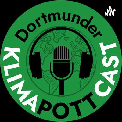 Dortmunder Klima-PottCast
