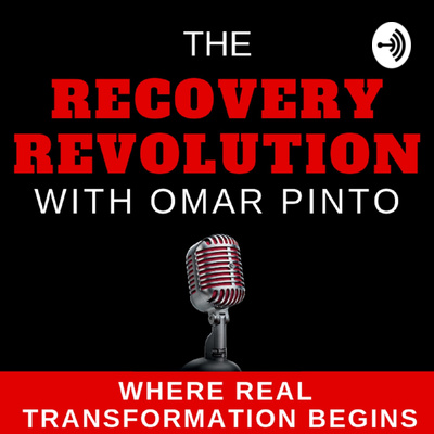 The Recovery Revolution Podcast