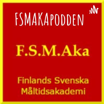 FSMAKApodden