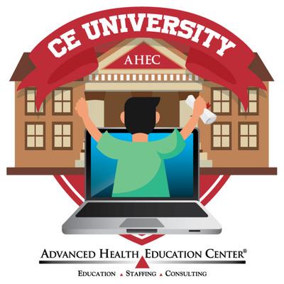 CE University