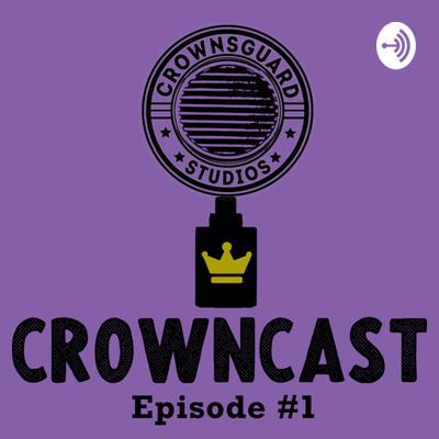 CrownCast (CGS)