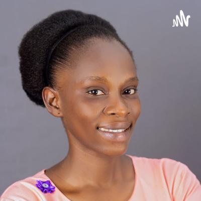 Academic/Career Clarity With Blessing Izuchukwu