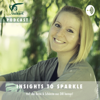 Insights to sparkle