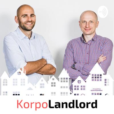 KorpoLandlord - inwestuj w nieruchomości pracując na etacie