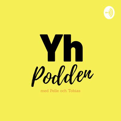 Yh-podden