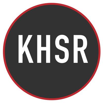KHS Radiocast