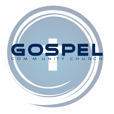 Gospel Community Church of Price