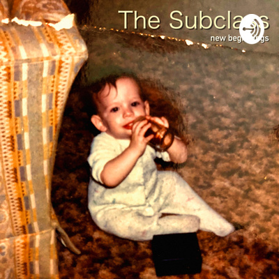 The Subclass Podcast