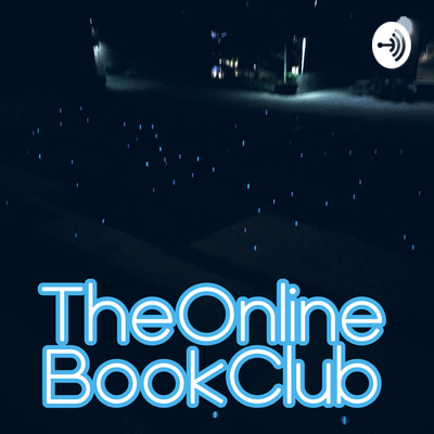 The Online Book Club