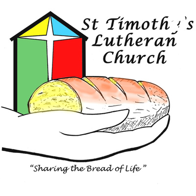 Sharing the Bread of Life