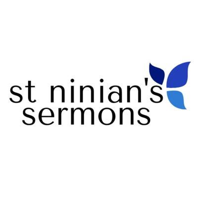 St Ninian's Sermons