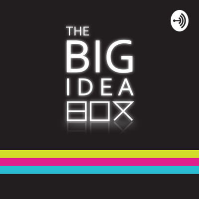The Big Idea Box