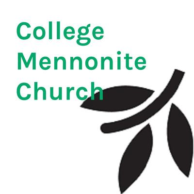 College Mennonite Church