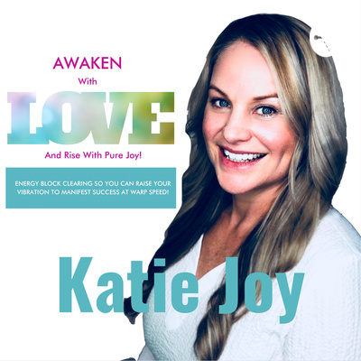 Katie Joy