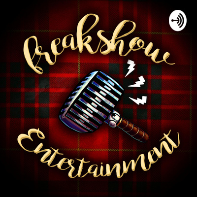 Freakshow Entertainment