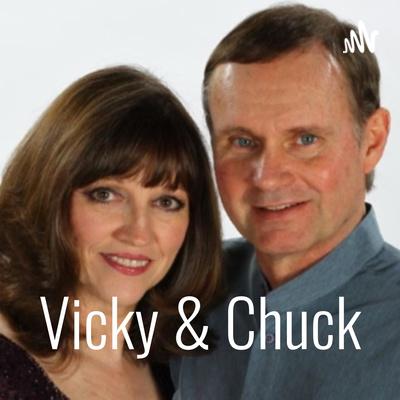 Vicky & Chuck