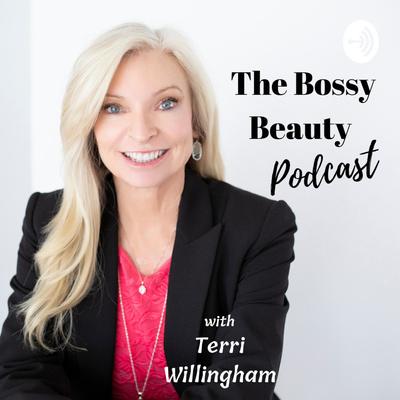 The Bossy Beauty